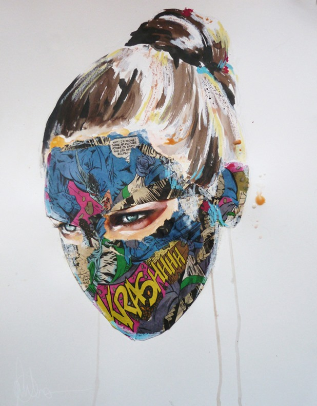 Illustrations by Sandra Chevrier: sandra chevrier 3[4].jpg